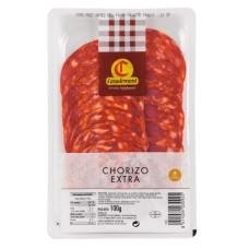 Chorizo Collar Feliat 100GR