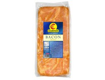 Bacon Menu ~ 3KG