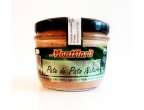 Duck Pate Nature 125GR