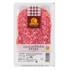 Salchichon Extra Feliat  100GR